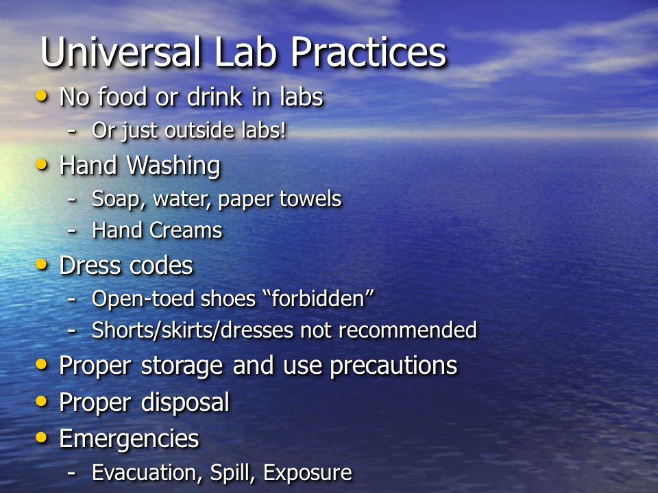 Transportation of Hazardous Materials Requires U.S.