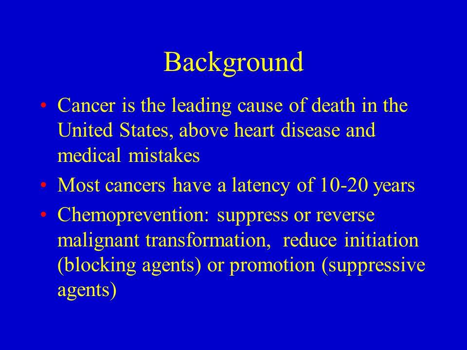 Summary of Controlled Chemotherapy Trials Agent series/N %  (range)<0.05 Thiotepa 1257/11 16.6% (-3-41) 6/11 Doxorubicin 1751/8 16.2% (5-39) 4/8 Mitomycin 1384/6 13.9% (1-42) 3/6 Ethoglucid 226/1 20.0% 1/1 Epirubicin 985/6 19.6% (9-26) 3/6 Total: 2297/32 17% (-3-42) 17/32