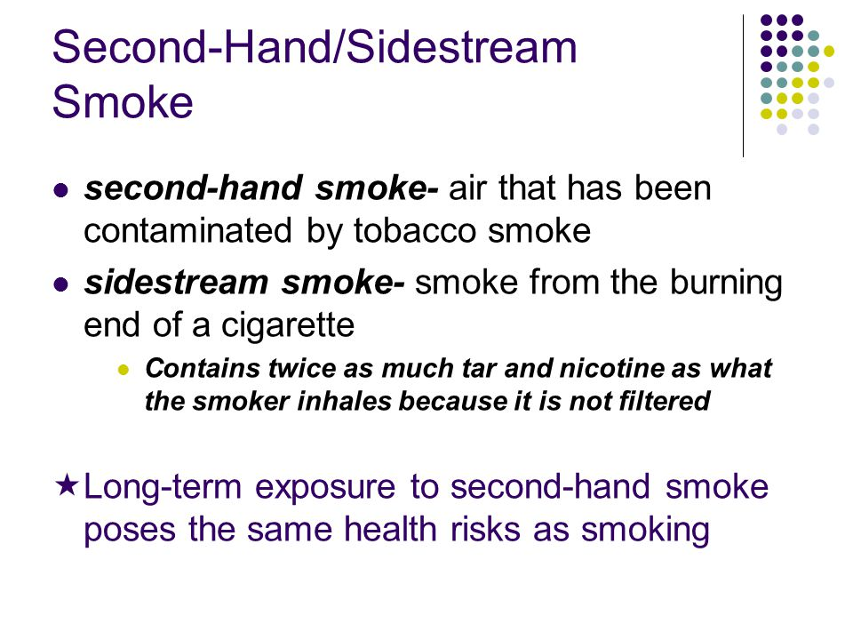 Why is tobacco still legal.IT IS BIG BUSINESS!!!!.