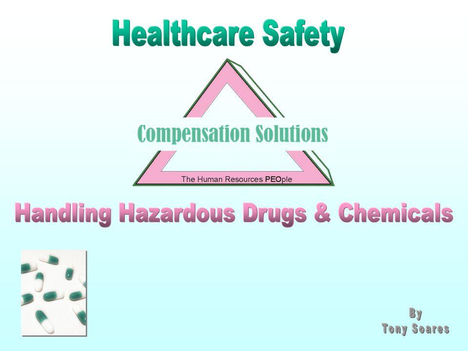 Mercury Exposure Mercury Vacuum CleanerMercury Spill Kit Exposure to mercury occurs through inhalation or through skin contact.