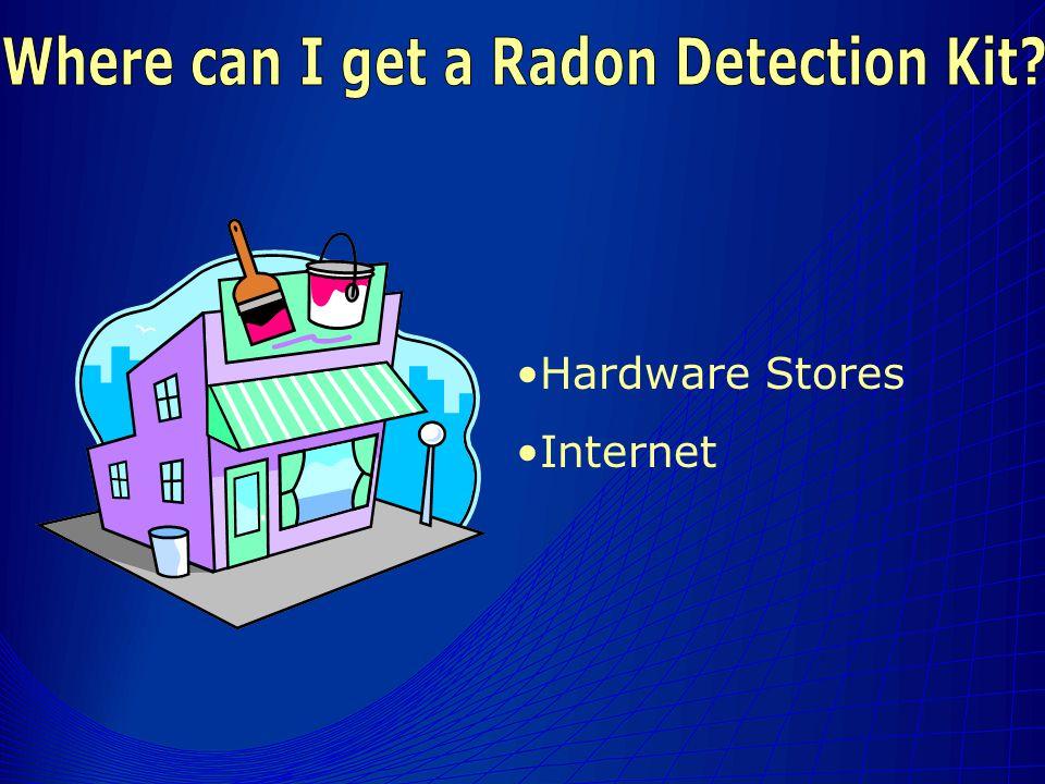 Hardware Stores Internet