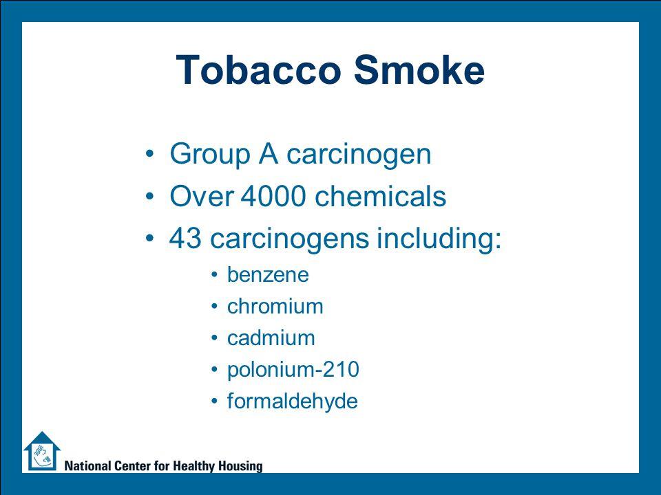 Prenatal Exposure 44% of female smokers continue to smoke during pregnancy (Kahn, 2002)