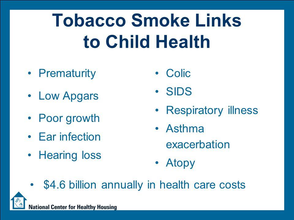 Prenatal Exposure and Behavior at Age 12 Fergusson, 1993 p <.001 # Cigarettes