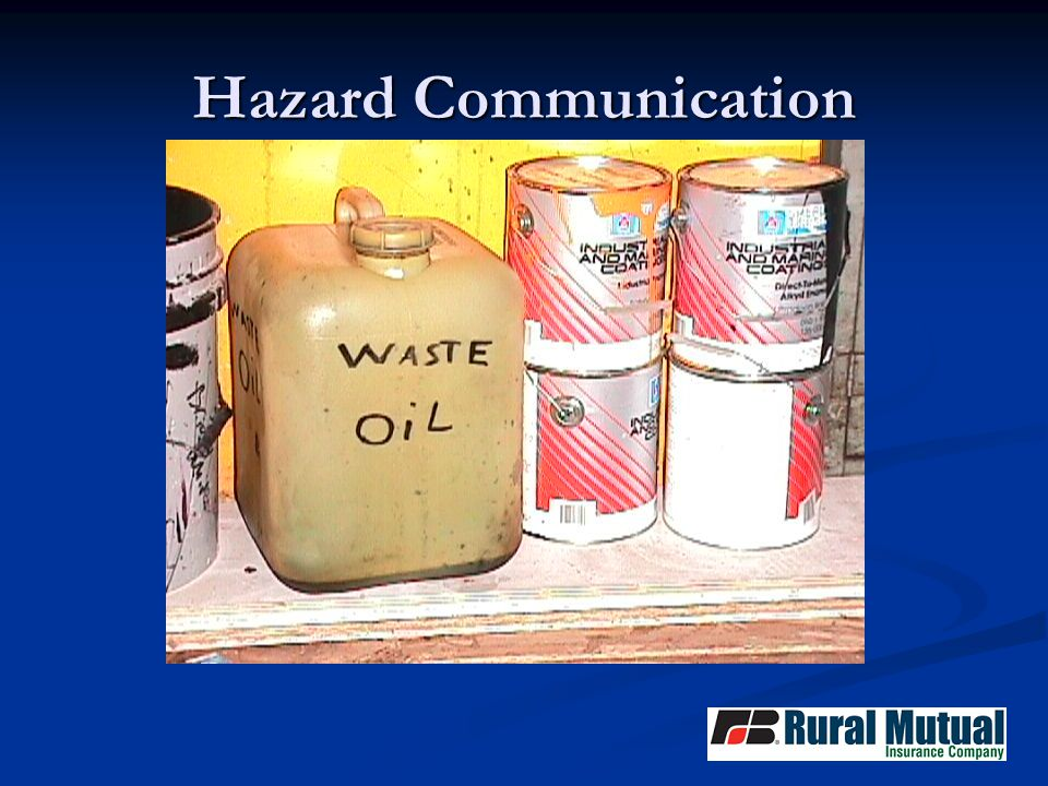 Physical Hazards Combustible Combustible Compressed Gas Compressed Gas Explosive Explosive Flammable Flammable Oxidizers Oxidizers Unstable Unstable Water-reactive Water-reactive