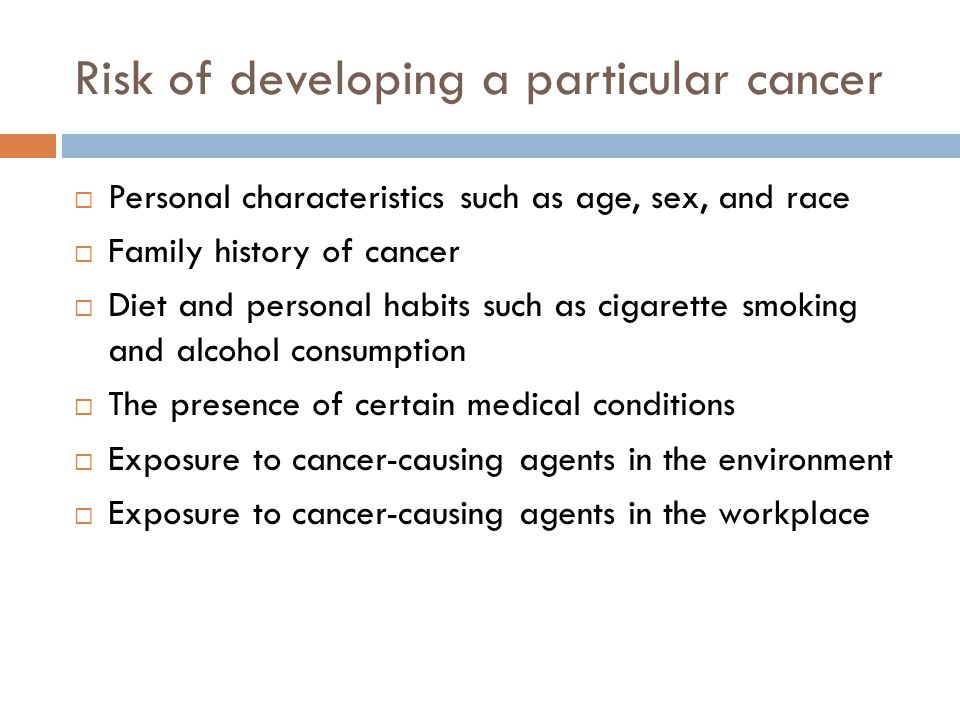 28 definite human occupational carcinogens (IARC group 1); 27 probable human occupational carcinogens (IARC group 2A); 113 possible human occupational carcinogens (IARC group 2B); and 18 occupations and industries that possibly, probably or definitely entail excess risk of cancer (IARC groups 1, 2A and 2B).