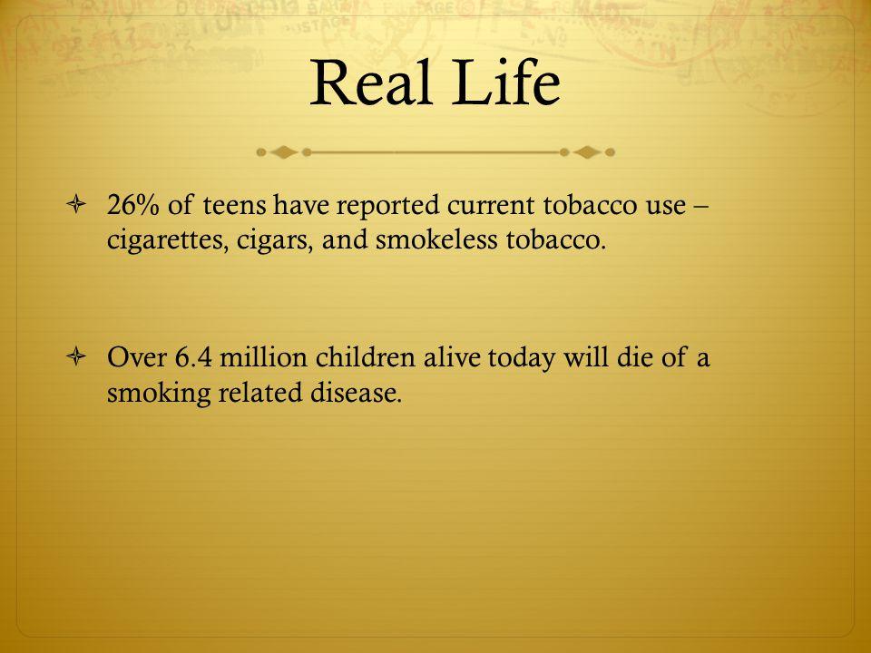 Nicotine (Vocab)  The addictive drug found in tobacco leaves.