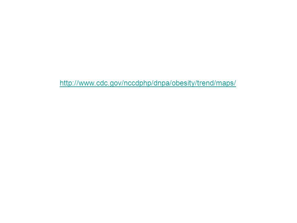 http://www.cdc.gov/nccdphp/dnpa/obesity/trend/maps/