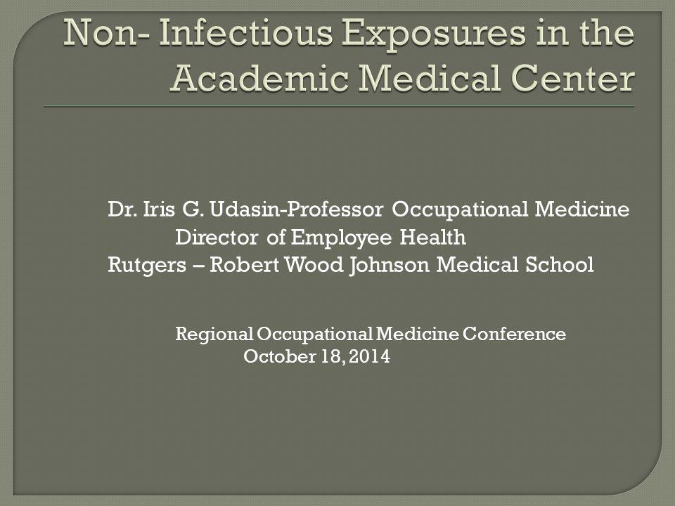 Dr.Iris G.