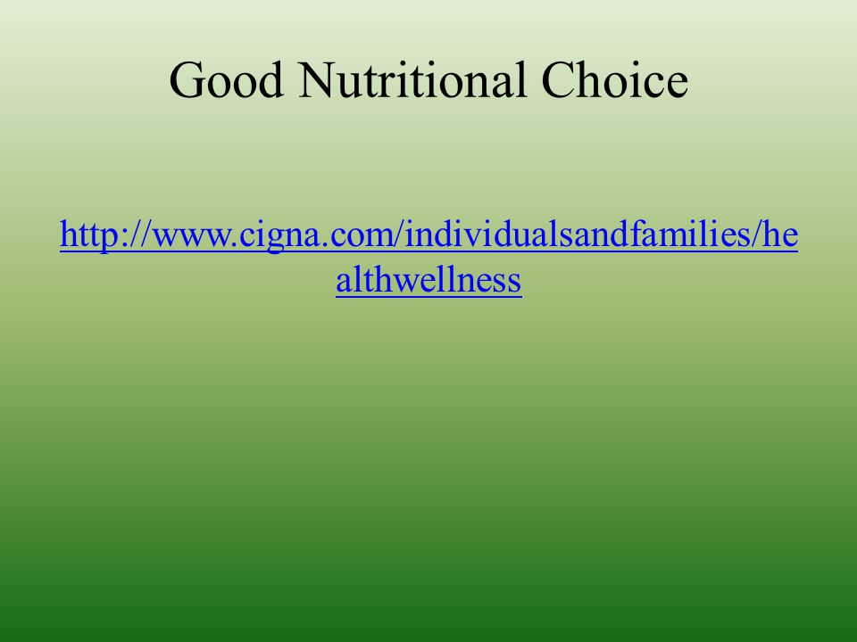 http://www.cigna.com/individualsandfamilies/he althwellness