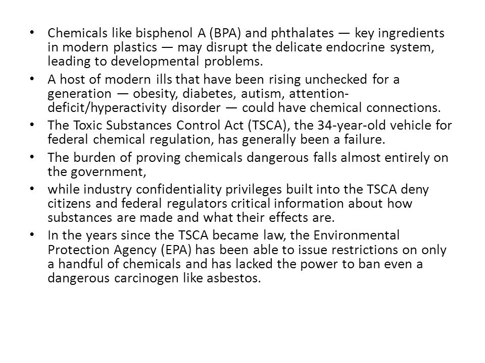 Clean Air Act CAA (1970), CAA Amendment (1977) CAA Amendment, (1990) – toxic pollutant, acid deposition, Ozone hole NAAQ: The Clean Air Act (CAA) is the comprehensive federal law that regulates air emissions from stationary and mobile sources.