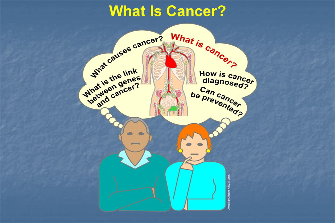 3.Oncogene continued 2.
