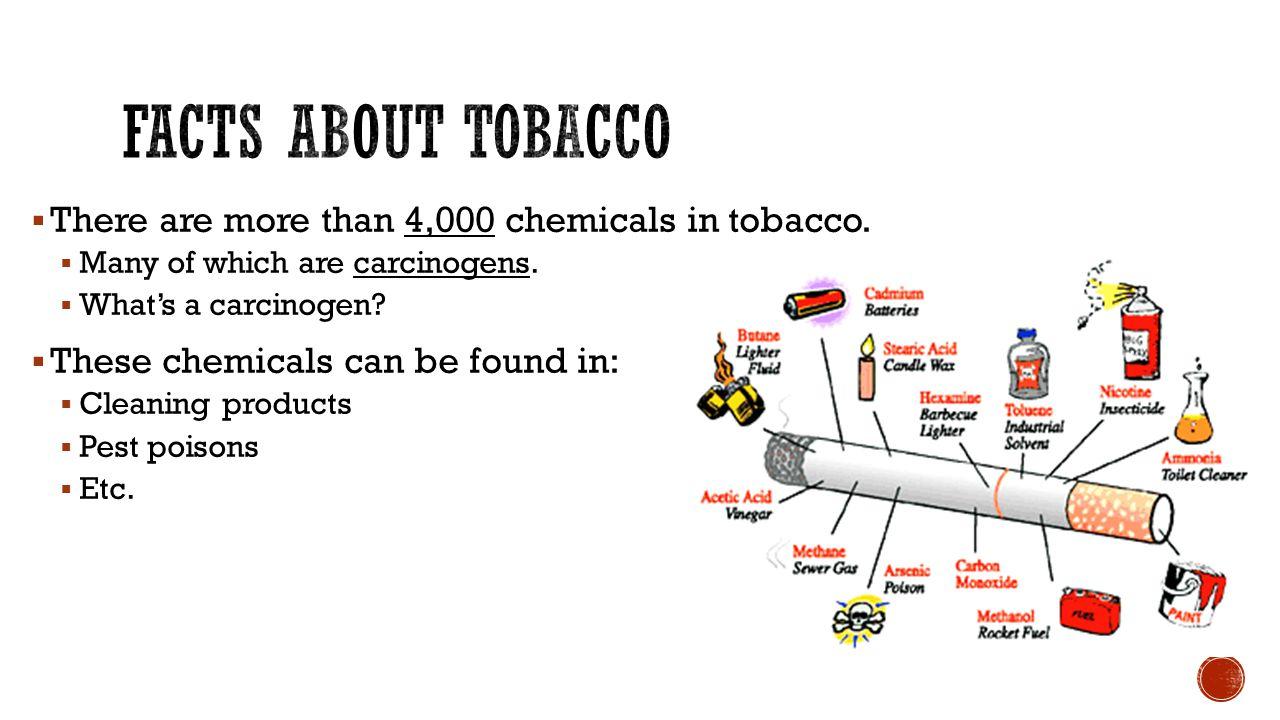  The addictive, habit forming drug in Tobacco. What does addictive mean.