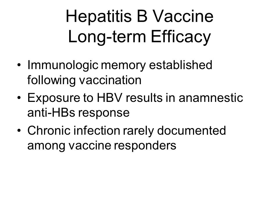Risk Factors for Hepatitis B CDC Sentinel Sites. 2001 data.