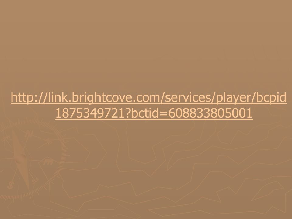 http://link.brightcove.com/services/player/bcpid 1875349721 bctid=608833805001