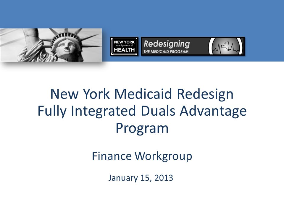 32 Workgroup Next Steps 1.Development of integrated Federal and State timeline 2.Key decisions and work plan 3.Preparation of 2011 data files for Mercer 4.Release of Phases 2 and 3 of the New York State Data Book