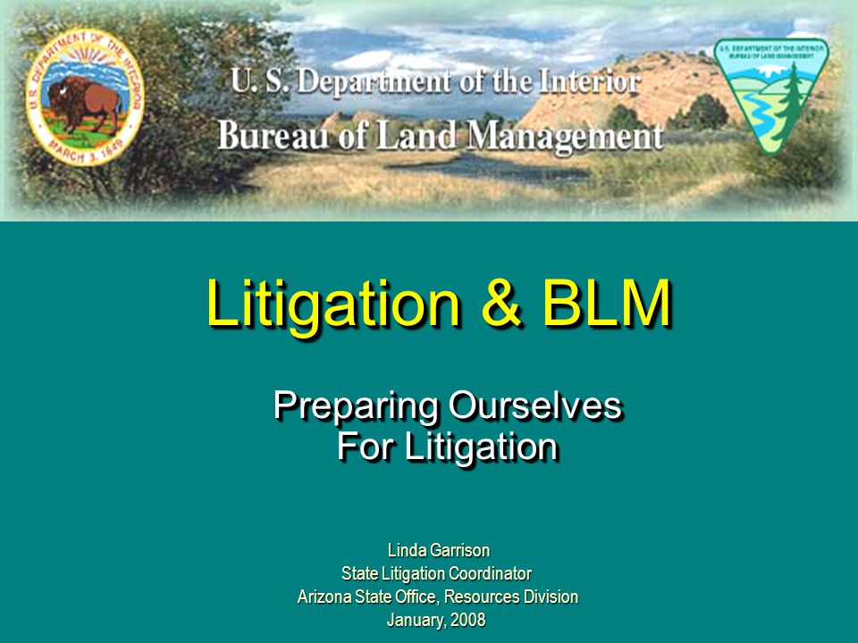 LitigationCostsBLM