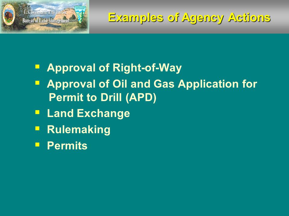 " Agency Action is ""final"" if: The action marks the consummation of the agency's decision-making process, (not tentative or interlocutory) and The act"