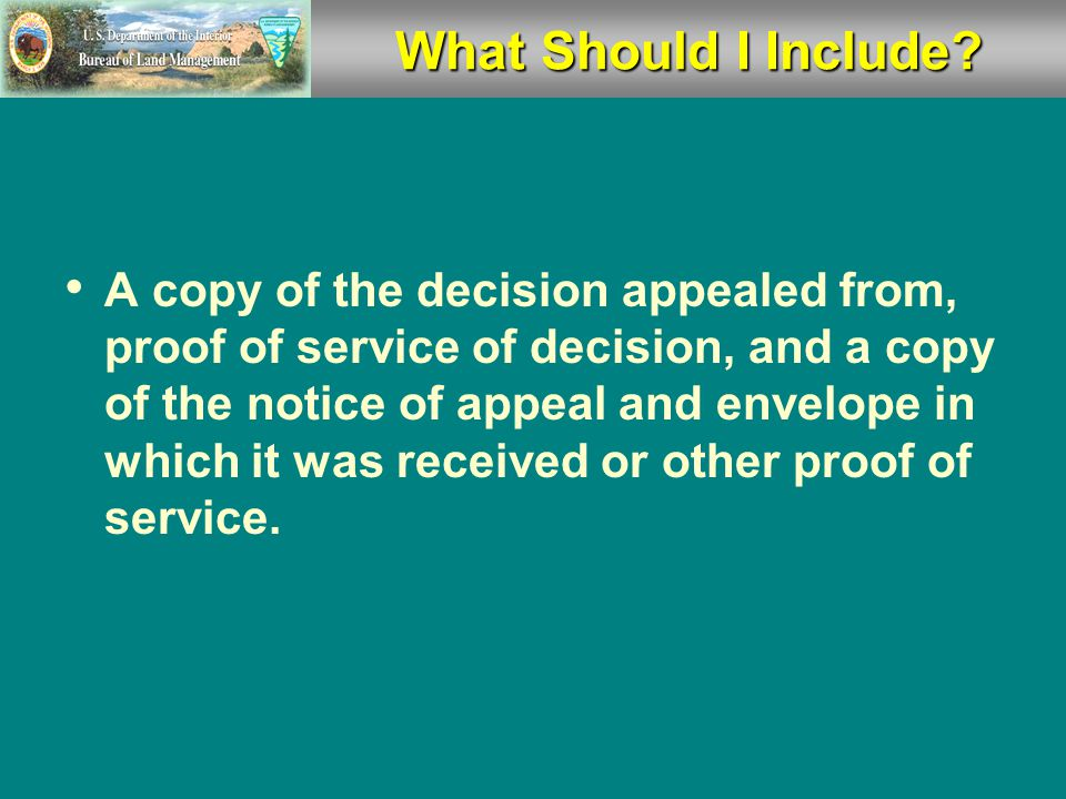 Copies of any applicable Federal Register and local newspaper publications required in connection with the action or decision.