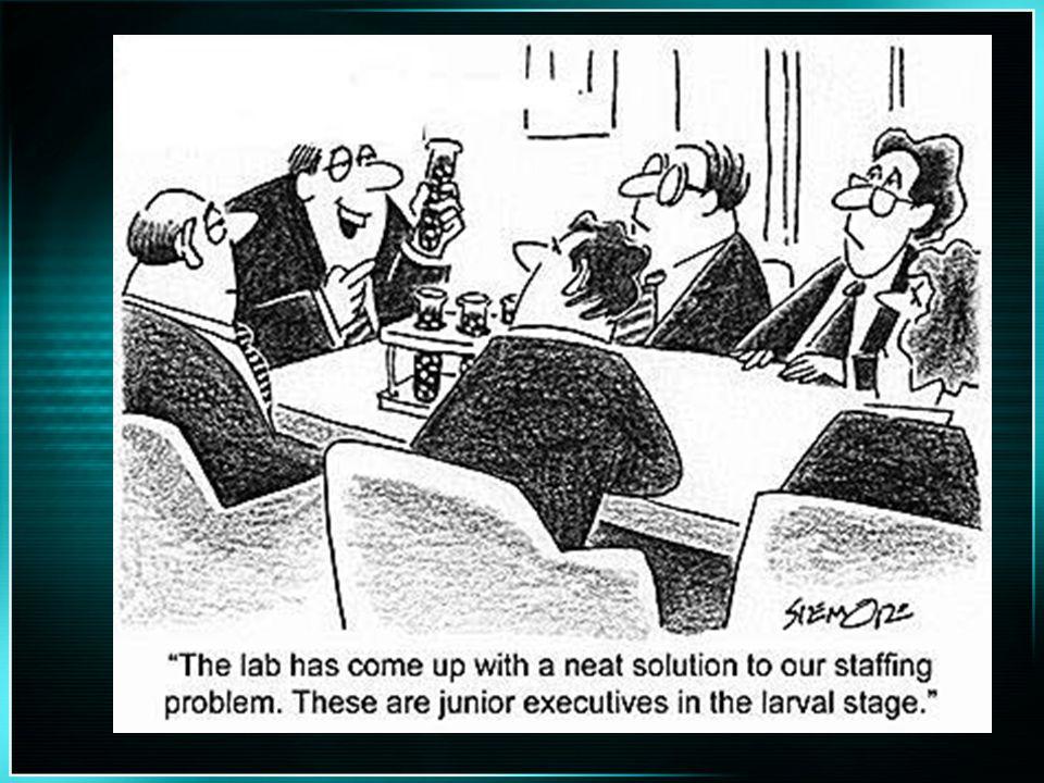 Risk Management Mitigating Legal & Economic Loss