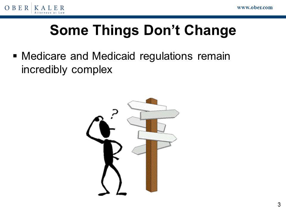 www.ober.com 14 U.S.ex rel. Drakeford v. Tuomey Healthcare System, Inc.