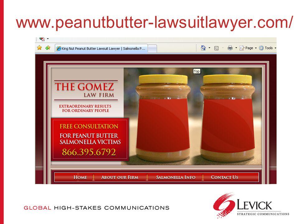 www.peanutbutter-lawsuitlawyer.com/