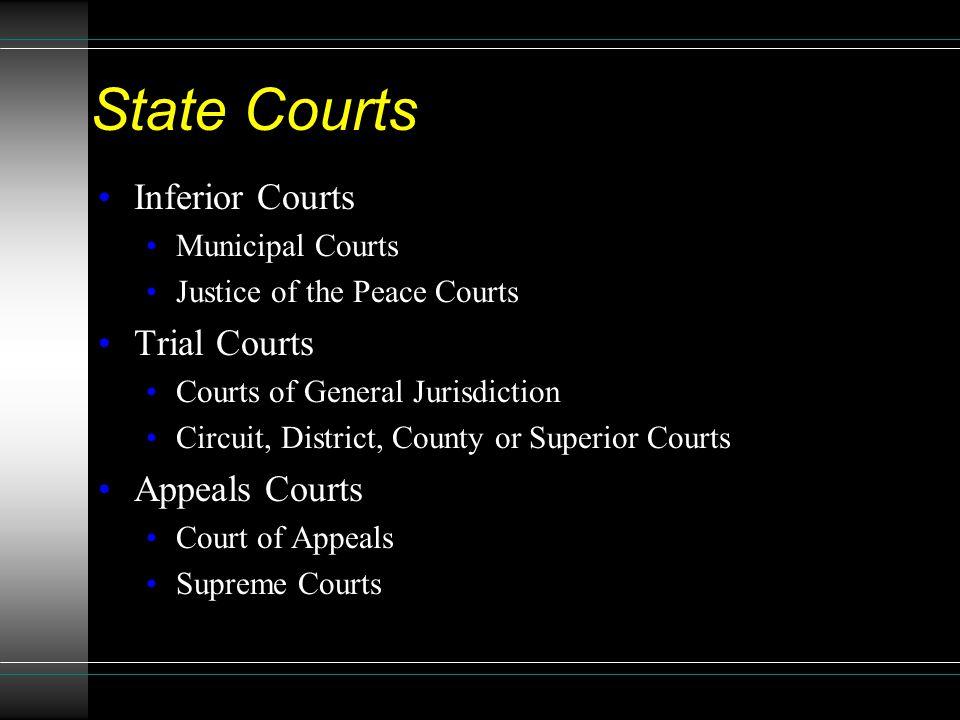 READING CITATIONS McDonald v.Santa Fe Trail Transportation, 427 U.S.