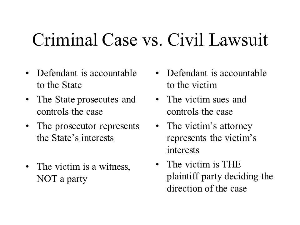 Criminal Case vs.
