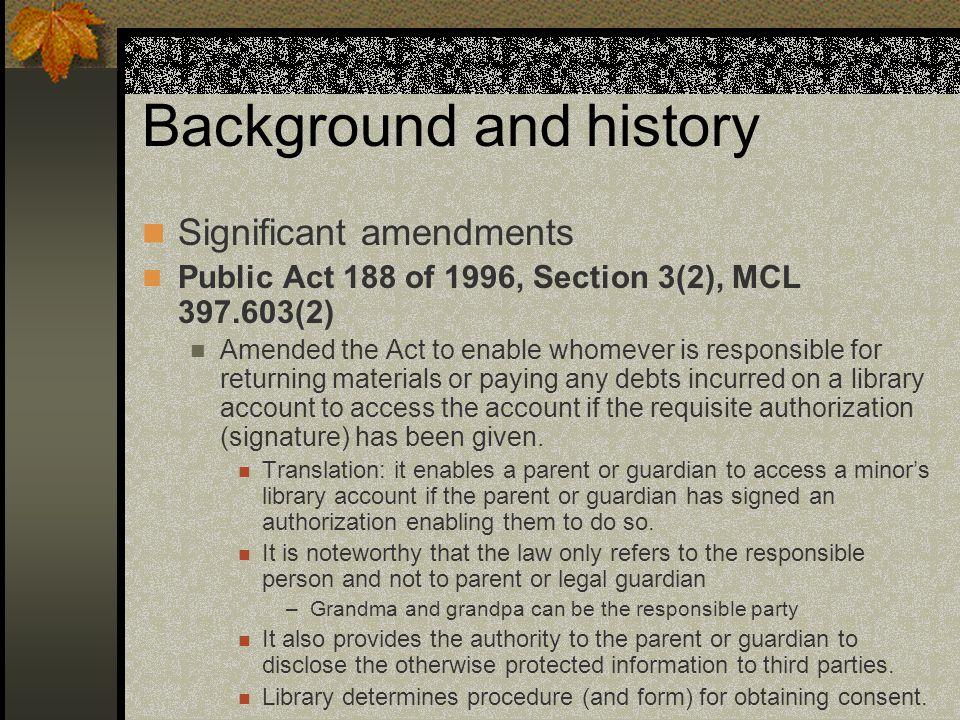 CIPA Signed into law December 21, 2000, PL 106-554, Sec.