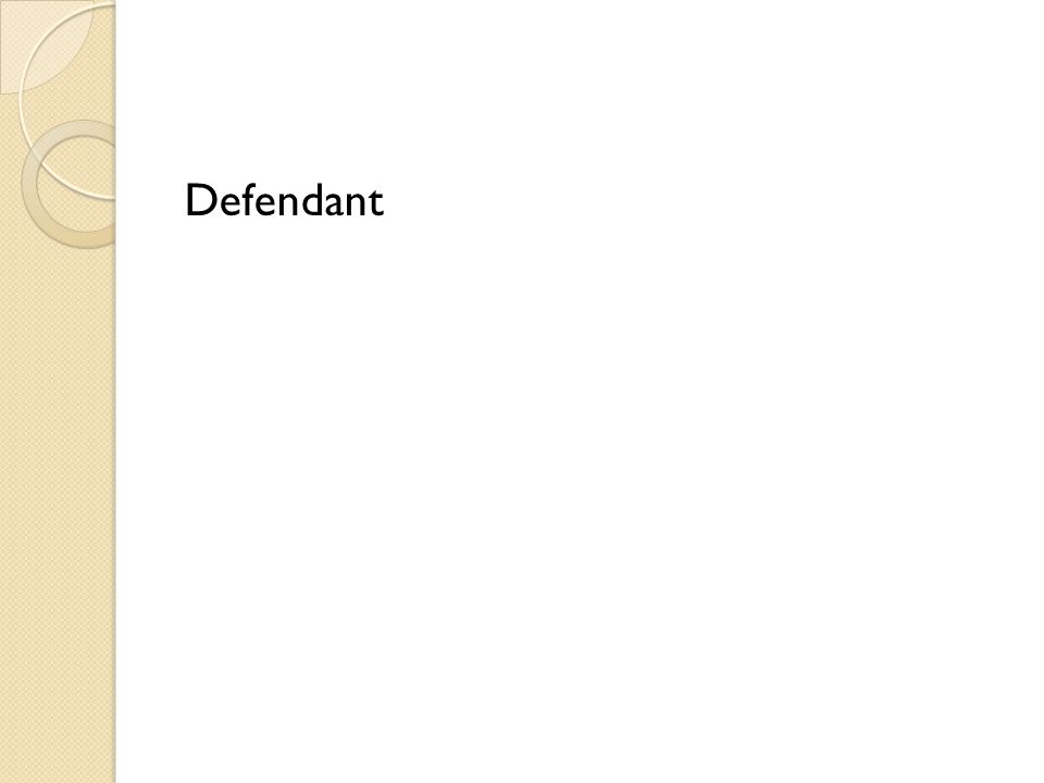 An attorney fee based on a percentage of what the client wins in a case.