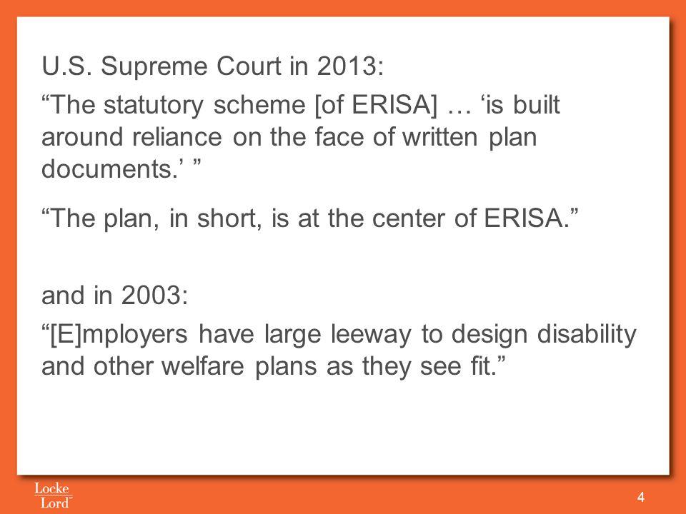 15 Coleman v.Supervalu, Inc., 2013 U.S. Dist. LEXIS 13372 (N.D.