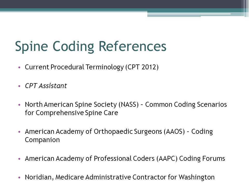 Operative Report – Practice Coding Operative Report CPT & ICD- 9 Codes The path for the Kyphon tamp was created with (a) hand reamer advised and (b) the kyphon curet.