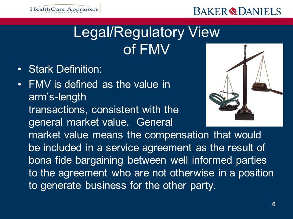 Commercial Unreasonableness While most conceivable compensation arrangements can be valued, when does an arrangement lack commercial reasonableness.