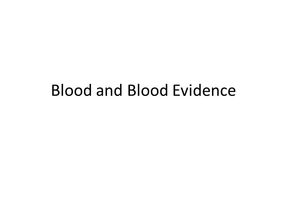 Sample Problems Sample Problem #5 Calculate the probability of person being Type 0 Blood and Rh- (O- Blood Type).