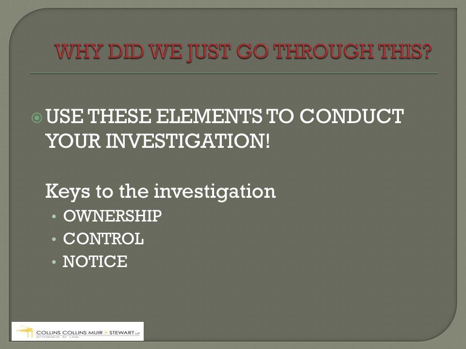  Preserve Documents.