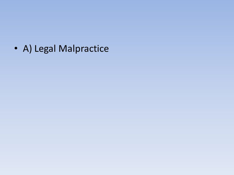 Due process refers to – A) Fairness in legal matters, both civil and criminal – B) Fairness in criminal matters – C) Fairness in civil matters – D) Fairness in attorney-client privileges