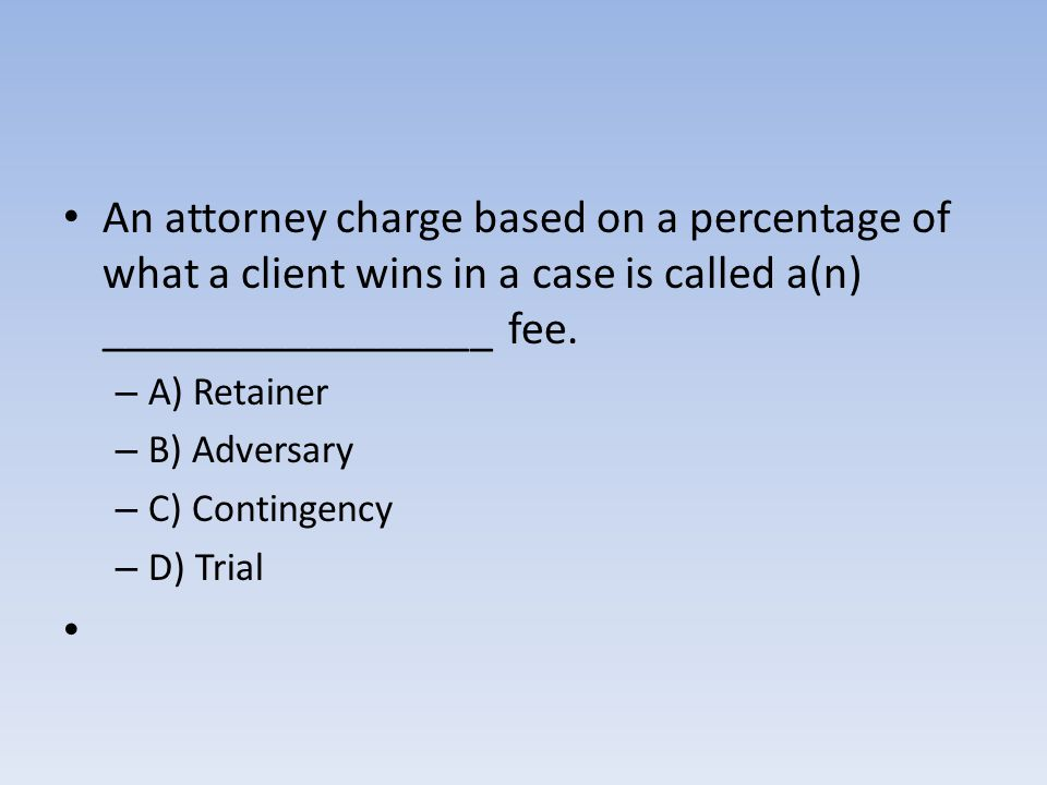 A) Fairness in legal matters, both civil and criminal