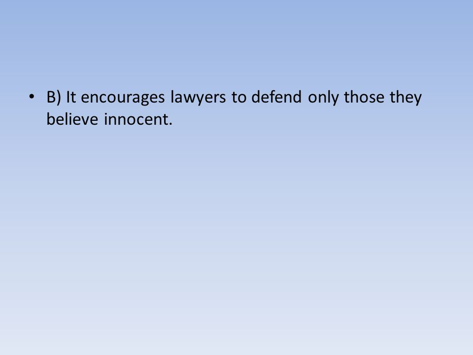 A written disagreement by a minority of the judges who disagree with the decision of the majority is known as – A) Error of law – B) Legal Malpractice – C) Concurring opinion – D) Dissenting opinion