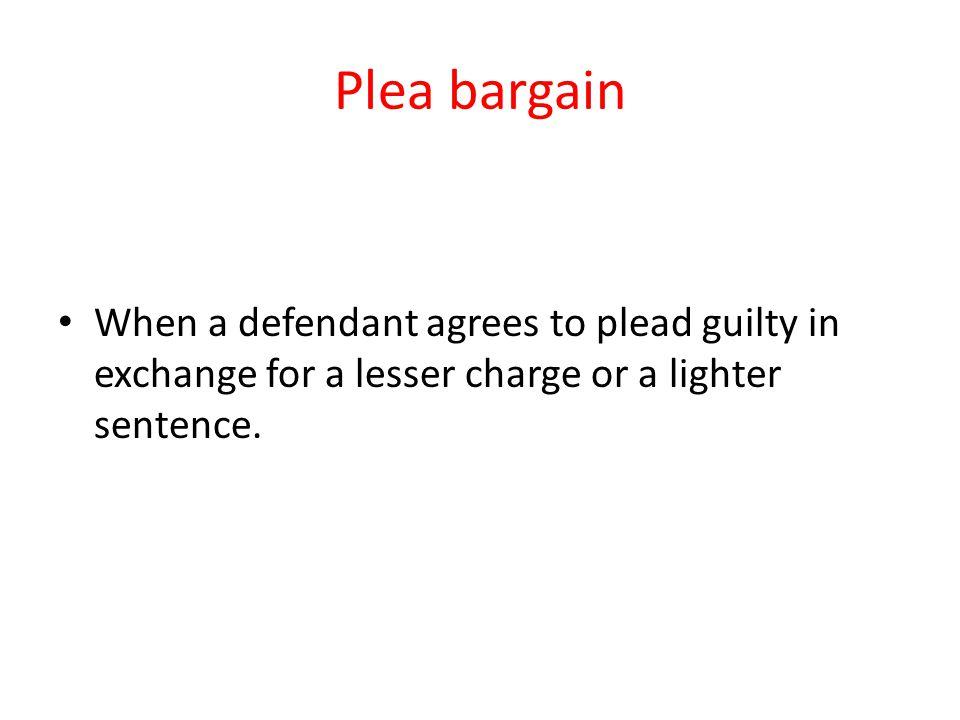 Civil Law Criminal or Civil Law.