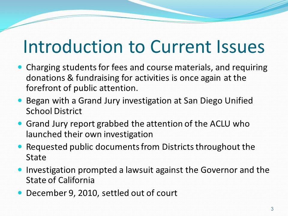 FAQ #6 Question: Can we charge students athletes for insurance if they do not have their own.