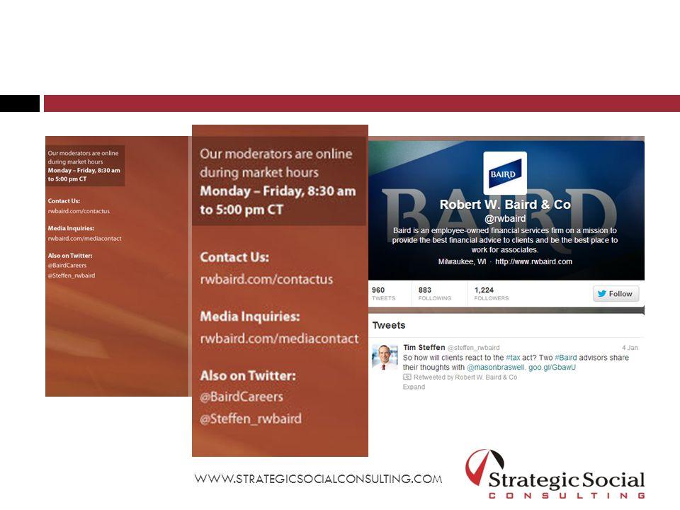 WWW.STRATEGICSOCIALCONSULTING.COM