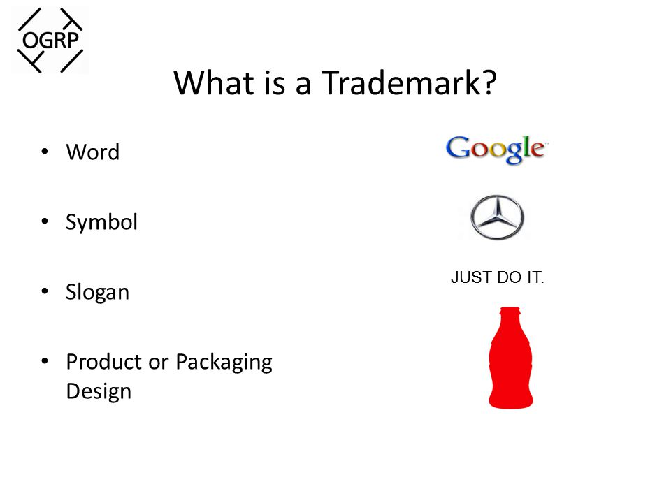 Trademarks & Fair Use Fair Use is a defense to a claim of infringement.