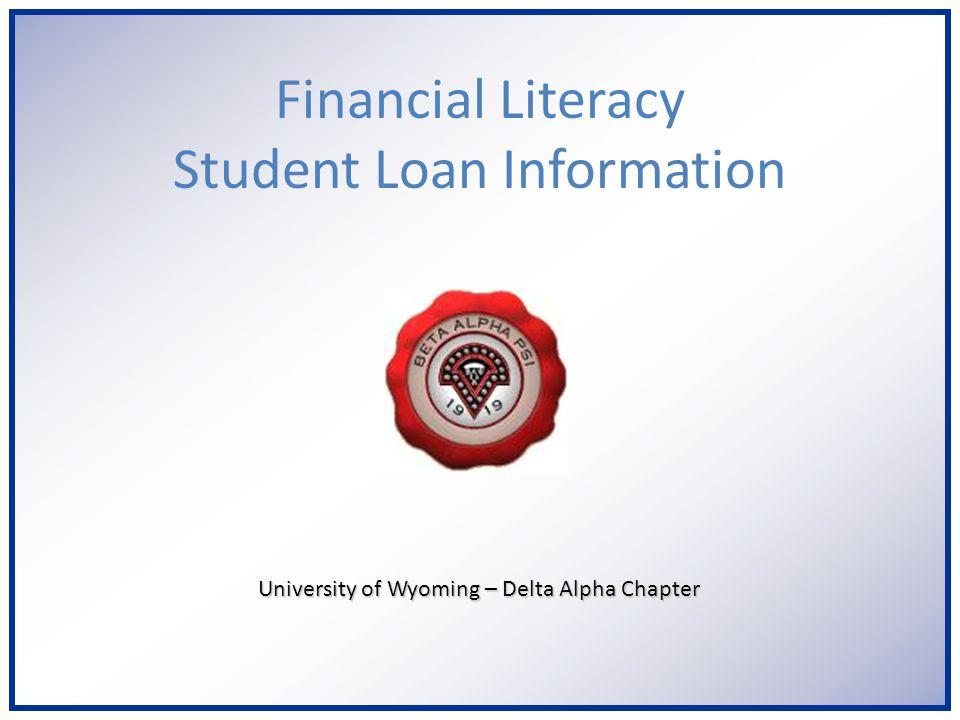 Federal Loans-Perkins Loan What is a Perkins Loan.