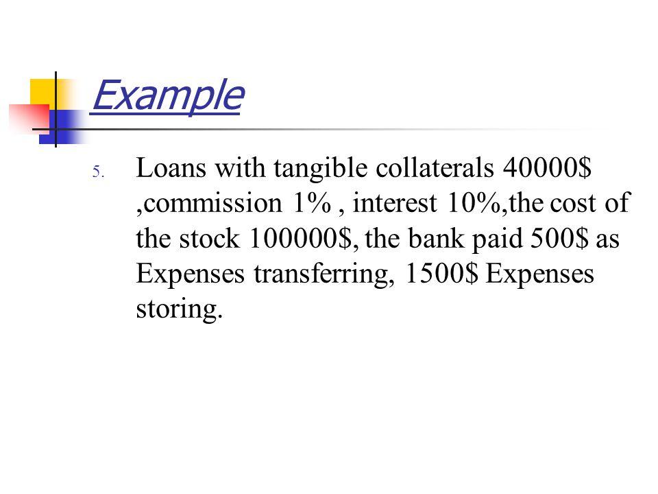 Example 5.