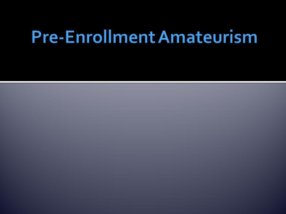  Amateurism Certification Staff  Interpretations Staff  Student-Athlete Reinstatement Staff