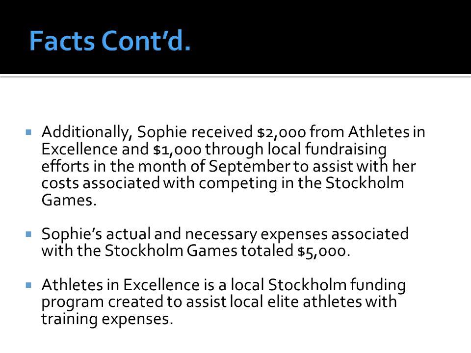 EnforcementInterpretationsEnforcement Student-Athlete Reinstatement Institution
