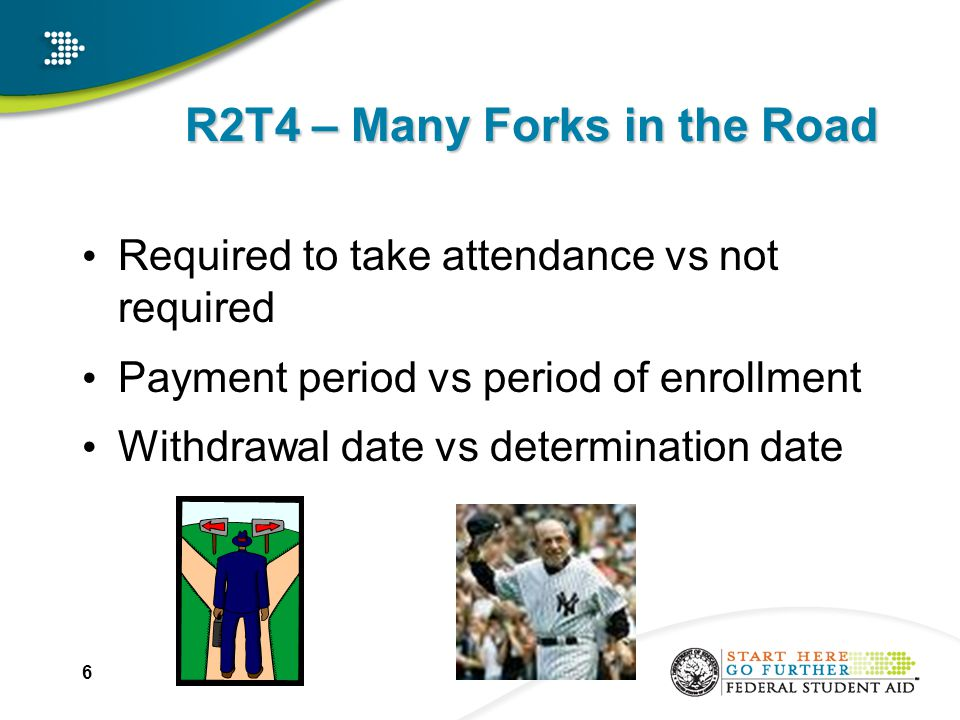 Maria – R2T4 Worksheet Step 7 What is Maria's part of the return (initial amount) Total T4 to return – what school has returned = initial amount of student part 37