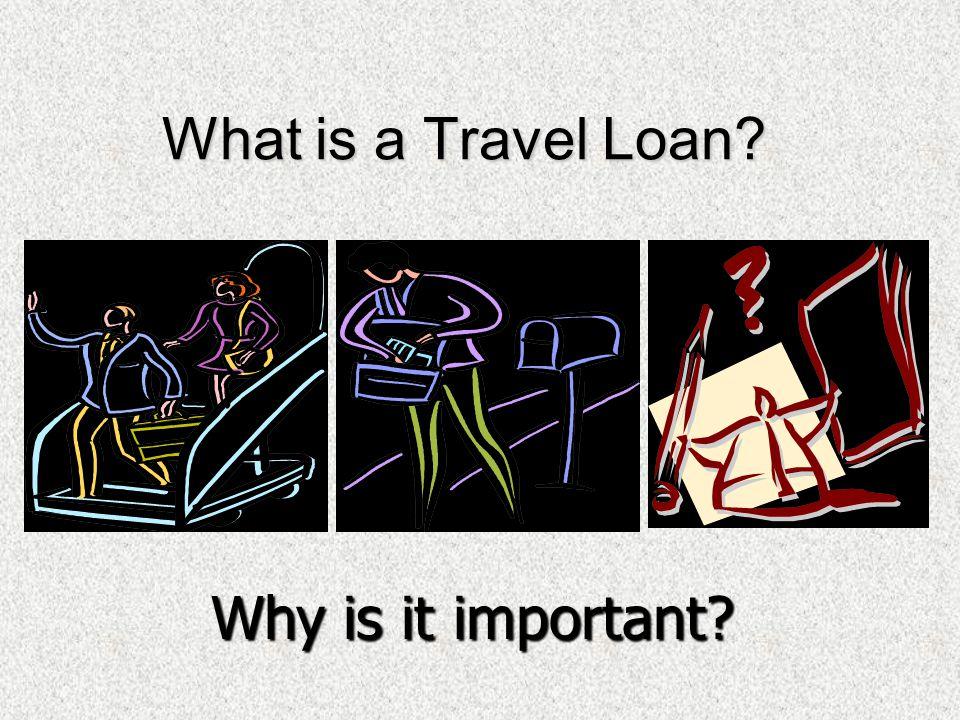 IOM Travel Loans Refugee Loan Fund (RLF)Refugee Loan Fund (RLF) –Funded by PRM –Managed by IOM –RLF used to fund refugee travel $ RLF $