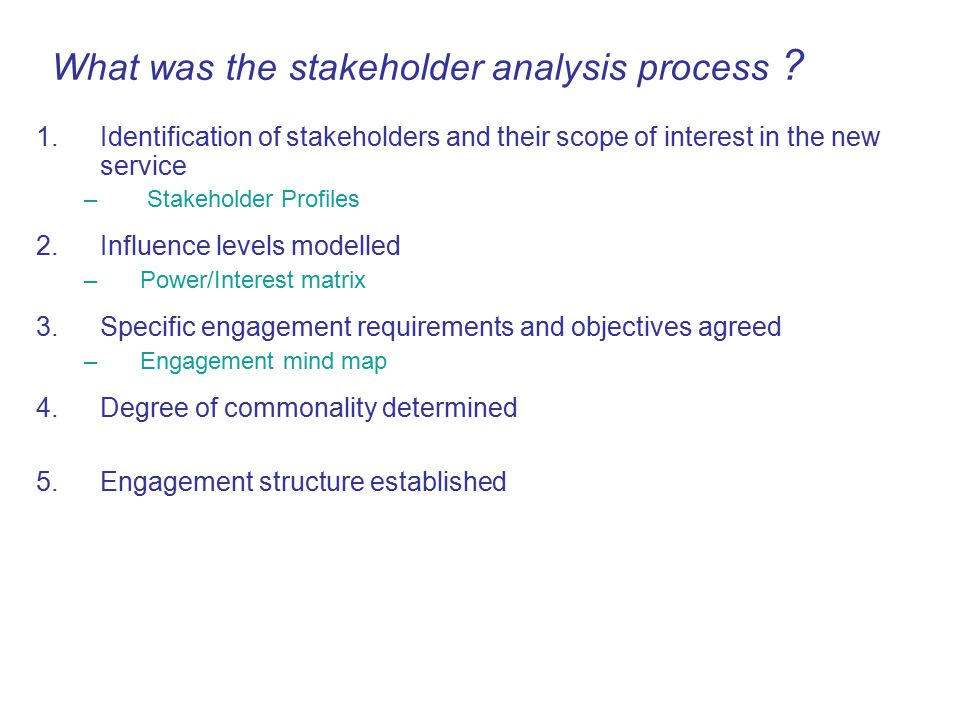 C1P Programme Board SLC Sub-Programme Board Stakeholder Management Team DIUS HEI Advisory Group Stakeholder Design Validation Panel Other Work-streams Stakeholder Forum LA Advisory Group Targeted Support Panel IAG Delivery Partnership SIG Strand Leads LARCG SL Employers Group Validation Programme Structure derived from analysis