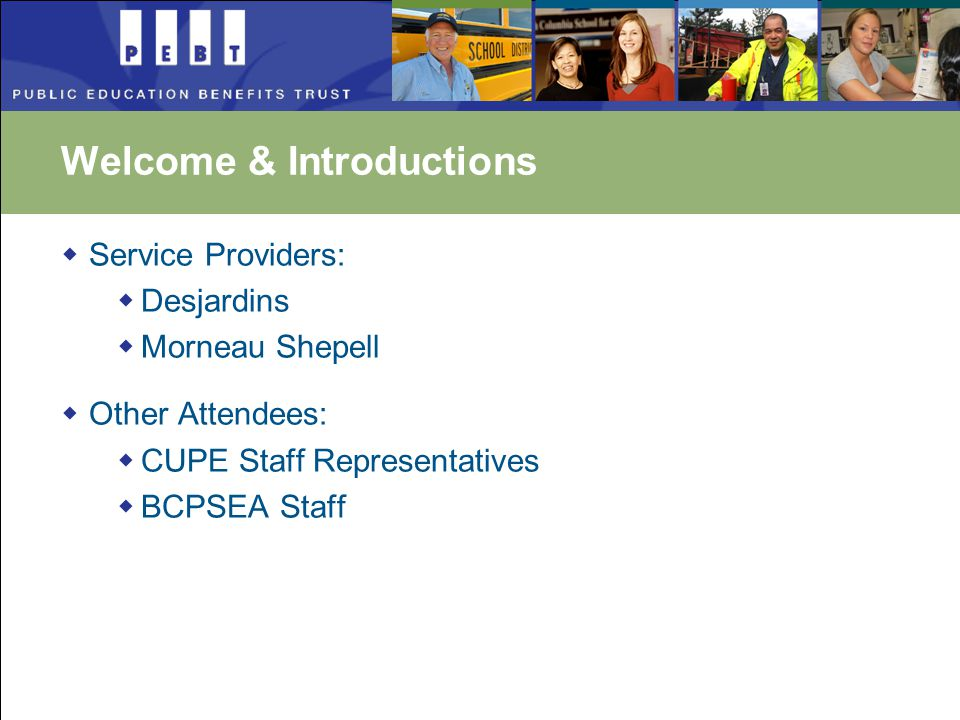 www.pebt.ca