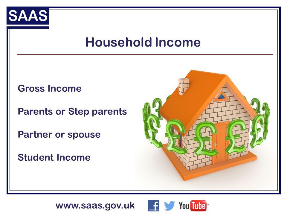 www.saas.gov.uk